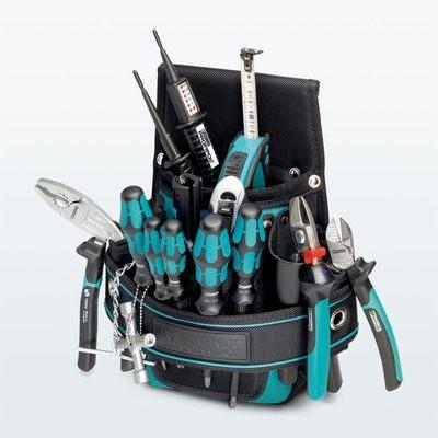 herramientas-juego-de-herramientas