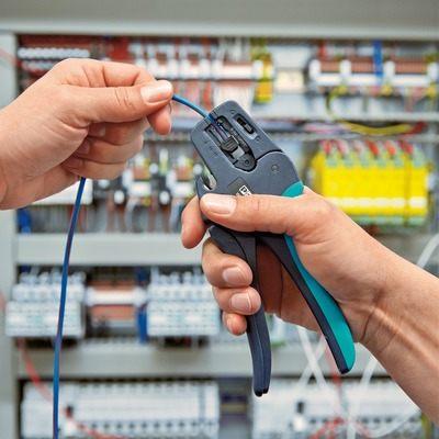 herramientas-pelacables-wirefox