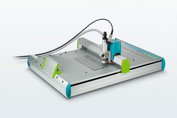marcado-y-rotulacion-impresoras-sistema-de-grabado-con-plotter