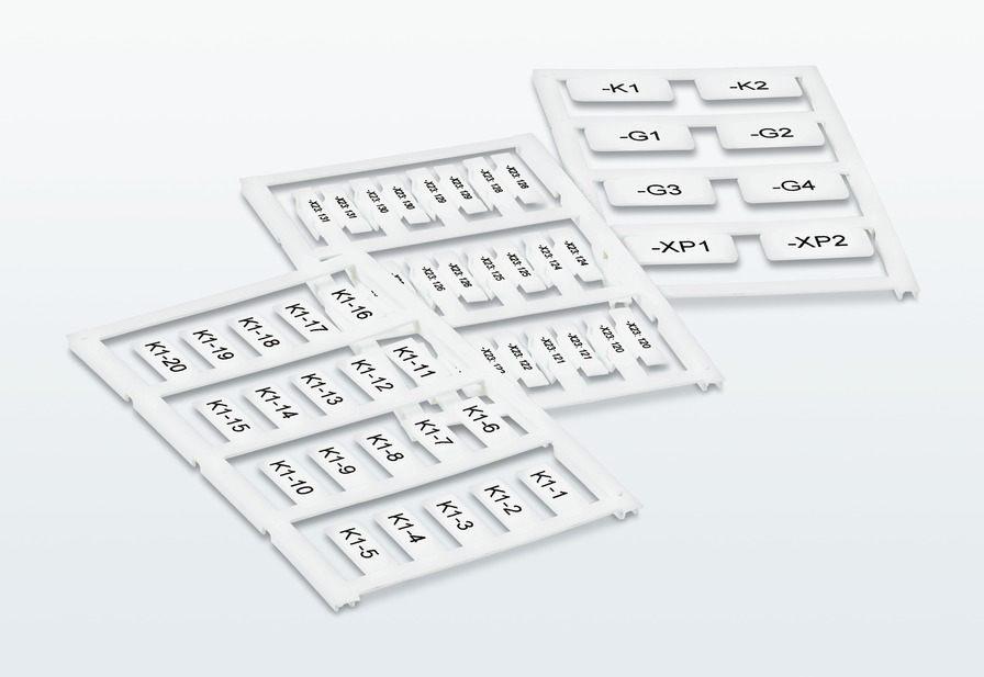 marcado-y-rotulacion-marking-system