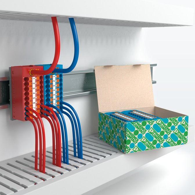 material-de-instalacion-y-montaje-bloques-de-distribucion-push-in