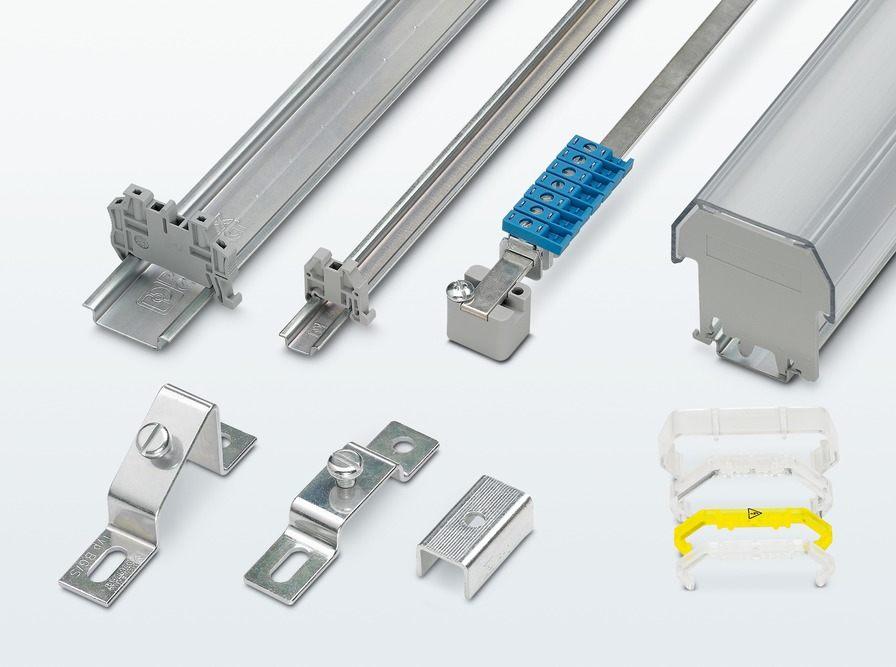 material-de-instalacion-y-montaje-materiales