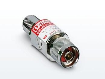 proteccion-contra-las-sobretensiones-para-instalaciones-emisoras-y-receptoras