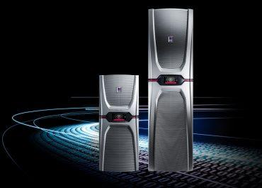 Refrigeradores Blue e+: lo último en eficiencia energética