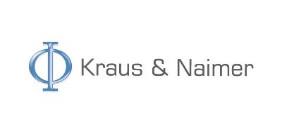 timeline-kraus-and-naimer
