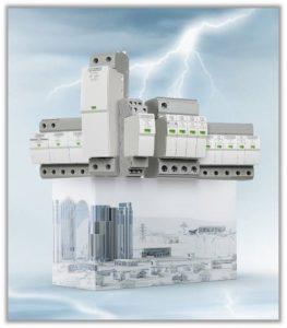 Safe Energy Control