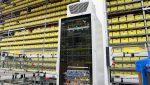 5 consejos para una instalación IT segura