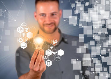 Programa virtual de actualización tecnológica: webinars de junio
