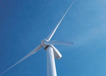 HELUKABEL: excelencia en cables eólicos