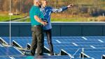 Energía Fotovoltaica Phoenix Contact