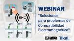 Webinar EMC