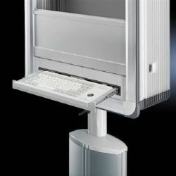 accesorios-interfaz-hombre-maquina