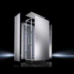 Sistemas de armarios - Armarios de distribución