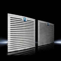 Refrigeración con aire ambiental - Climatización