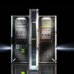 Refrigeración TI - Climatización