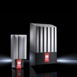 Resistencias calefactoras para armarios - Climatización