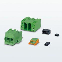 para placa de circuito impreso