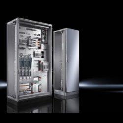 distribucion-de-corriente-armarios-de-distribucion-para-instalaciones-ISV-Ri4Power