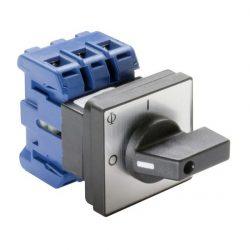 llaves-seccionadoras-tipo-kg-kgd